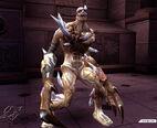 Defiance-Prerelease-IGN¦Gamespy-017I-12May03-Transformed