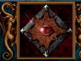 Azimuth's Eye