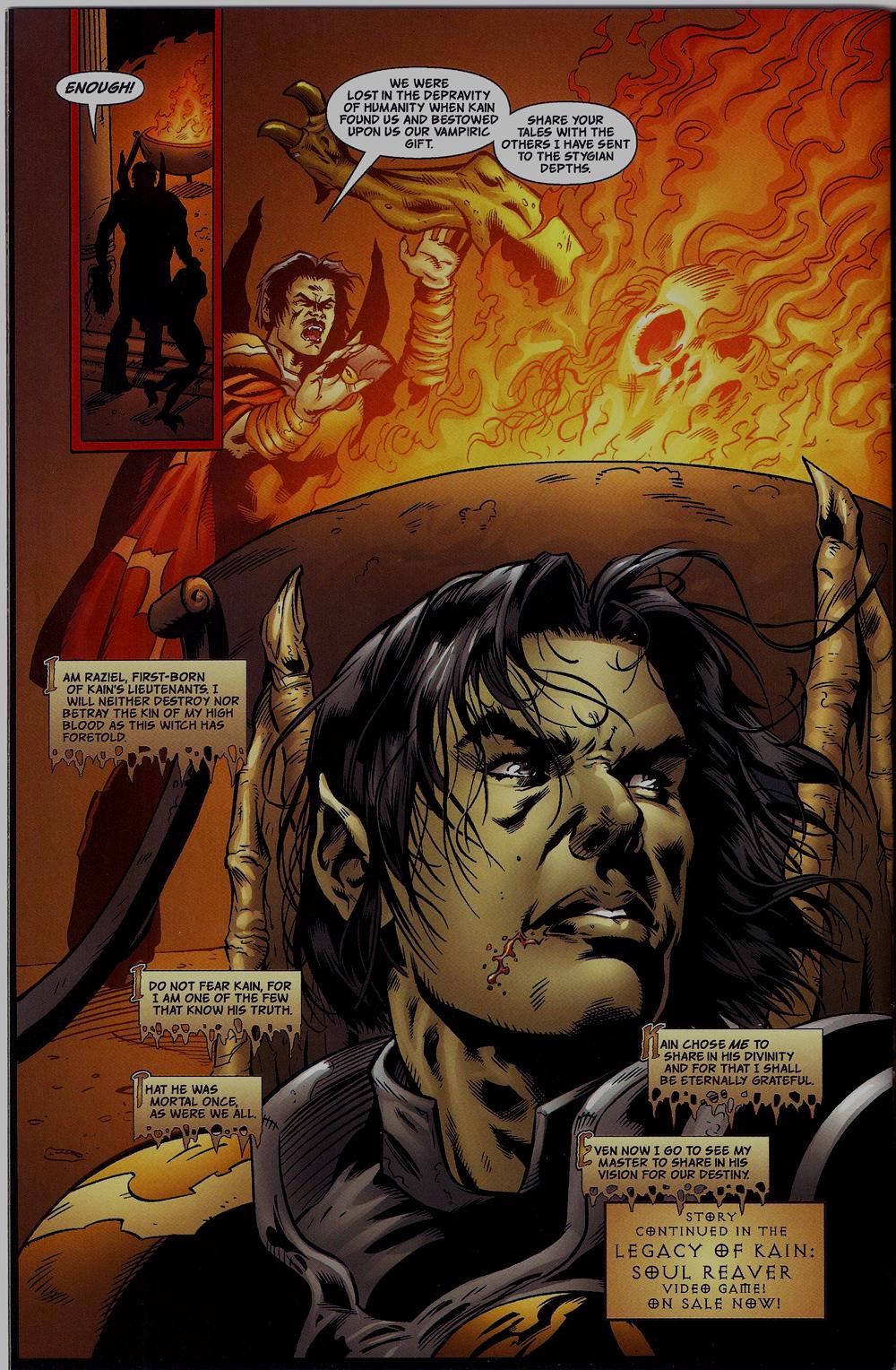 SR1-comic-pg18.png