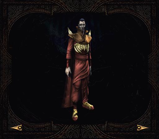 Defiance-BonusMaterial-CharacterArt-Renders-09-Mortanius.png