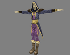 Defiance-Model-Character-Moebius