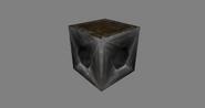 SR1-Model-Object-Block-tubblkb