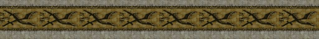 SR1-Texture-DrownedAbbey-FireForge-Carpet.png