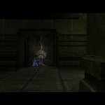 SR2-DarkForge-Cutscenes-SealedDoor-DarkA-01.png