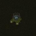 BO1-Map0063-Sect00-PillarsOfNosgoth