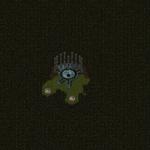 BO1-Map0063-Sect00-PillarsOfNosgoth.png