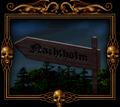 BO1-Render-Signpost-Nachtholm-West