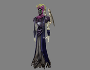 Defiance-Model-Character-Guardian dim