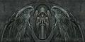 BO2-Texture-EP-DeathBudgies