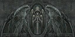 BO2-Texture-EP-DeathBudgies.png