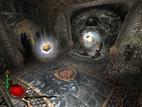 Defiance-DarkForge-WaterForgePortalRoom-SphereOfEnergy