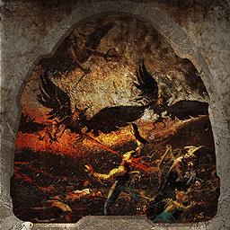 Defiance-Texture-Avernus-Mural-HistoryIsWrittenByTheVictors-3.png