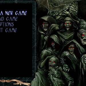 SR1-Gameplay-MainMenu-Vampires.png