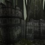 SR2-Swamp-Ruins-Ruin5.png