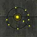 BO2-Texture-EP-Limbo-Planet