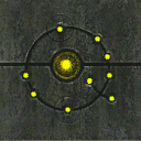 BO2-Texture-EP-Limbo-Planet.png