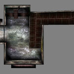 SR1-Map-Skinnr3.jpg
