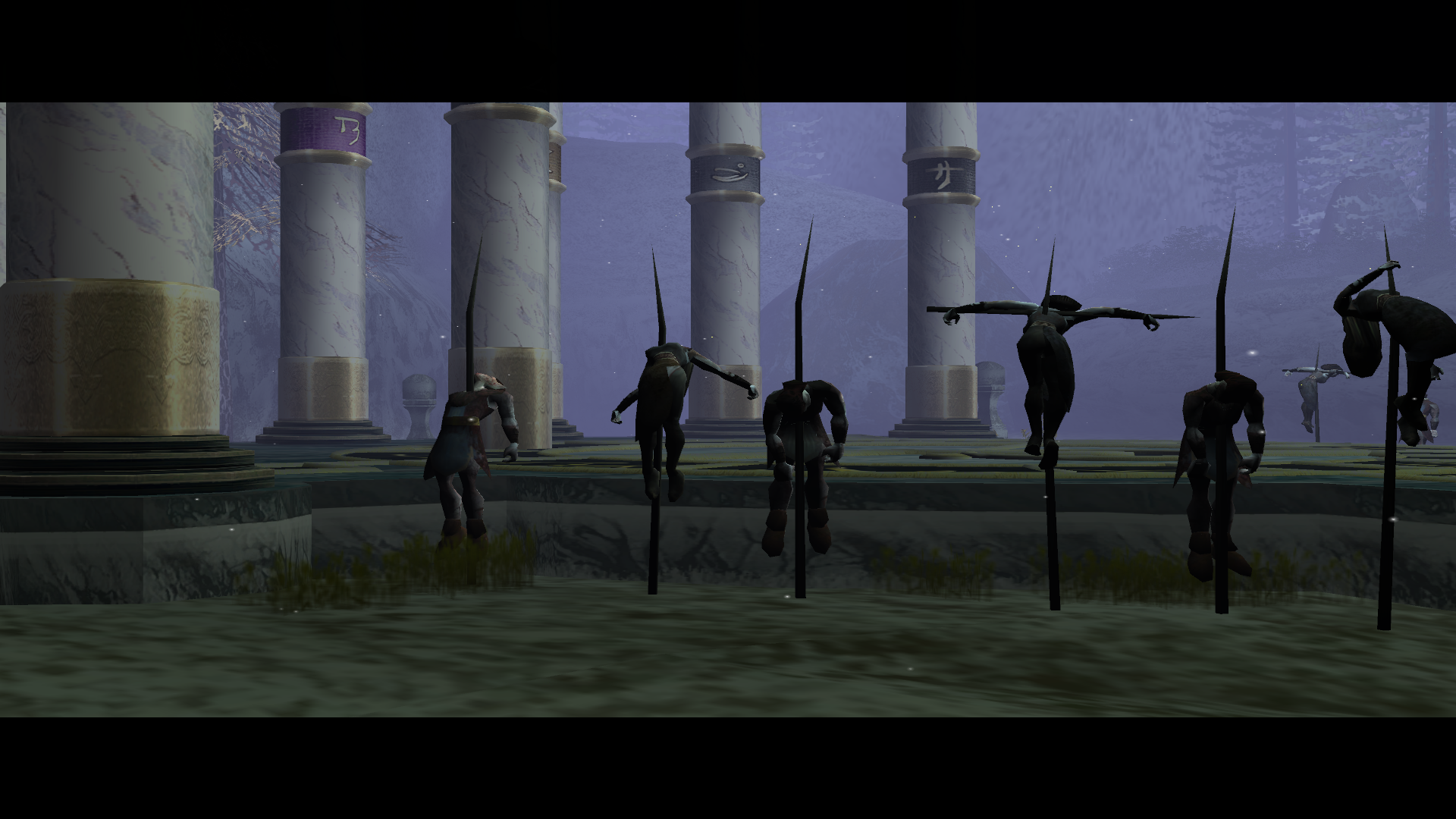 SR2--EraC-Cutscene-KillingFields-Alternate-Pillars-03.png