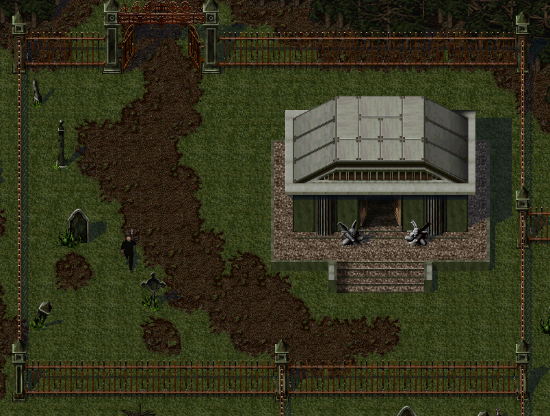 BO1-Cemetery-MausoleumB-Entrance.png