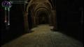 BO2-Empty Sanctuary