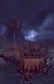 Nosgoth-Location-Sommerdamm-Nap4