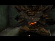 SR1-FireGlyph-Activation2
