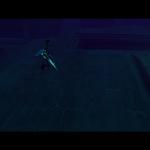 SR2-LightForge-Cutscenes-Light3-Entry-02.png