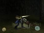 SR2-VHDog-Attack