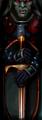 BO1-Icon-Equipment-FlameSword-ChaosArmor