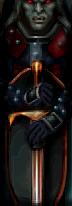 BO1-Icon-Equipment-FlameSword-ChaosArmor.png