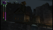 BO2-TC-SeerCottage-Front