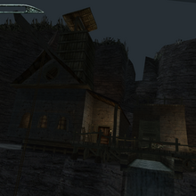 BO2-TC-SeerCottage-Front.png