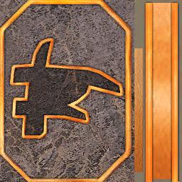 Defiance-Texture-CarvedStoneSkull-Lock.png