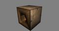 SR1-Model-Object-Block-tubsca