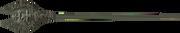SR1-Weapon-SarafanTombStaff.png