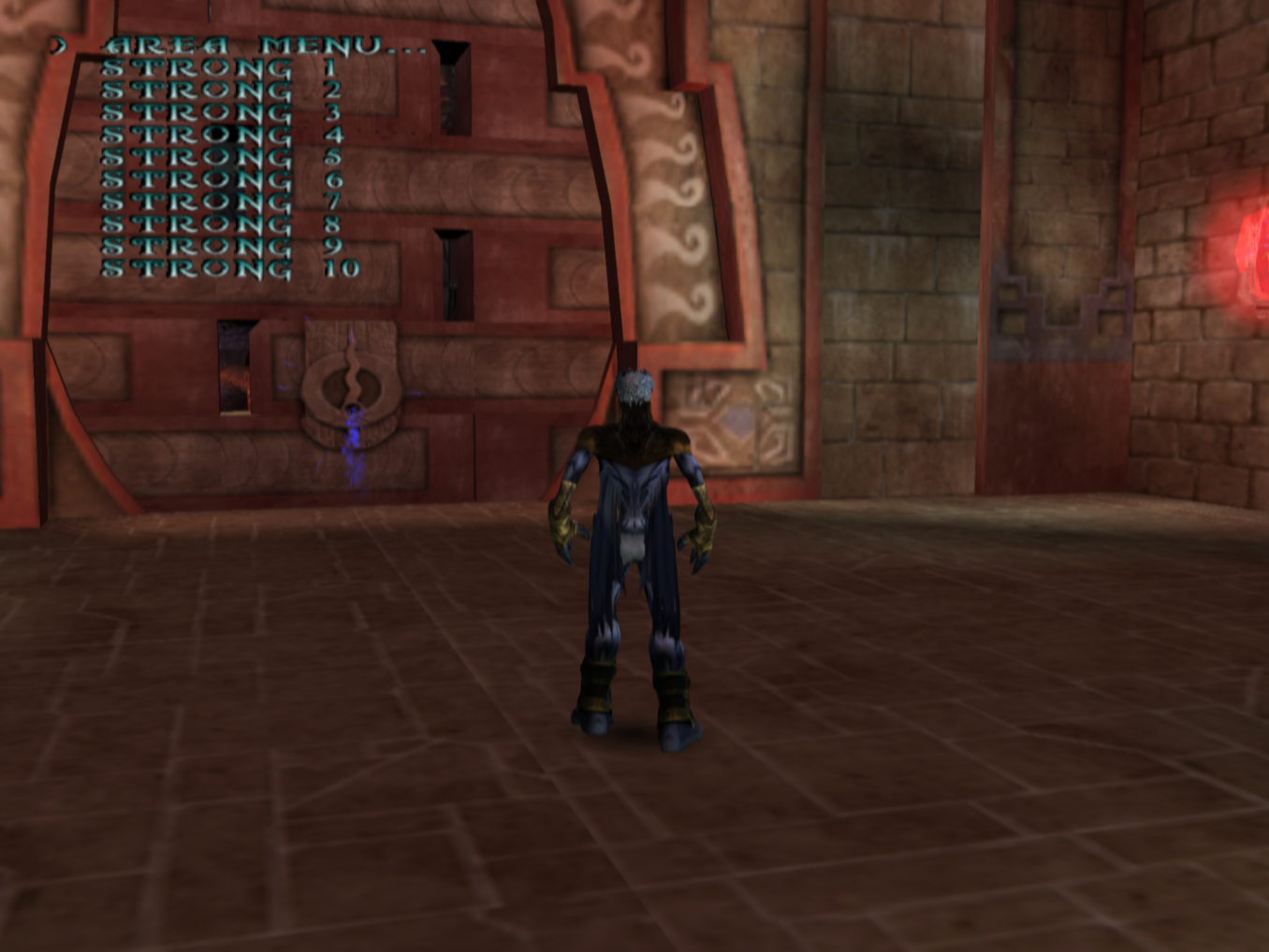 SR2-AirForgeDemo-Level-Strong.png