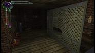 BO2-LC-BlueLadyCurios-Interior
