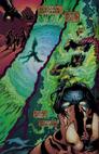 SR1-comic-pg8