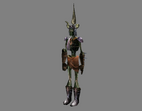 SR2-Model-Character-Dethrall