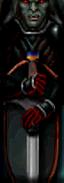 BO1-Icon-Equipment-IronSword-IronArmor