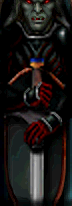 BO1-Icon-Equipment-IronSword-IronArmor.png