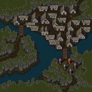 BO1-Map0001-Sect31-Vasserbunde.png