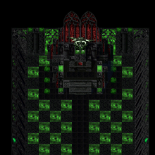 BO1-Map0014-Sect07-SpiritForges-SlowTime-SWillendorf-SWCave.png