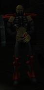 BO2-Character-MaleCabalVampire