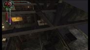 BO2-LC-DucketsWarehouse-Interior-Top