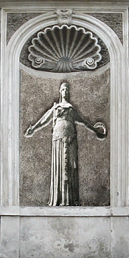 Defiance-Texture-Avernus-Cathedral-SideStatues.png