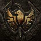 Defiance-Texture-SarafanStronghold-FalconInsignia