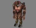 SR2-Model-Character-Demonca