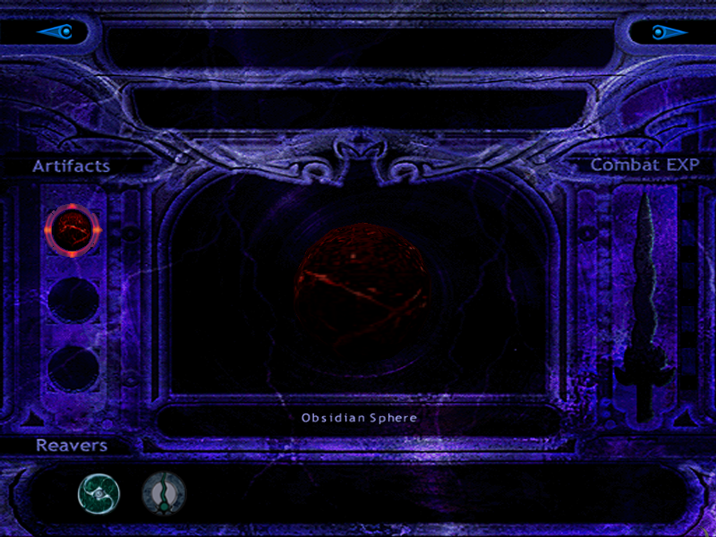 Def-Inventory-ObsidianSphere.PNG