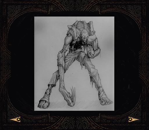 Defiance-BonusMaterial-EnemyArt-Concepts-03-Revenant.png